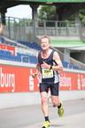 392 rhein-ruhr-marathon-2018-0162 1000x1500