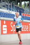 393 rhein-ruhr-marathon-2018-0163 1000x1500