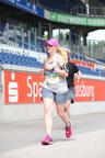394 rhein-ruhr-marathon-2018-0164 1000x1500
