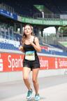 396 rhein-ruhr-marathon-2018-0166 1000x1500