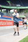 397 rhein-ruhr-marathon-2018-0167 1000x1500