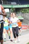 399 rhein-ruhr-marathon-2018-0169 1000x1500