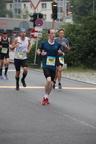 39 rhein-ruhr-marathon-2018-9001 1000x1500