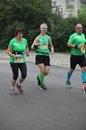 3 rhein-ruhr-marathon-2018-9230 1000x1500