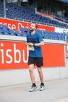 400 rhein-ruhr-marathon-2018-0172 1000x1500