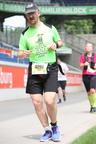402 rhein-ruhr-marathon-2018-0174 1000x1500