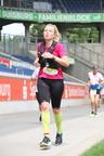 403 rhein-ruhr-marathon-2018-0175 1000x1500