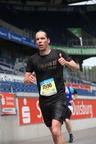 404 rhein-ruhr-marathon-2018-0176 1000x1500
