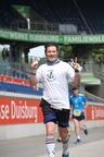 408 rhein-ruhr-marathon-2018-0180 1000x1500