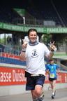 409 rhein-ruhr-marathon-2018-0181 1000x1500