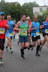 40 rhein-ruhr-marathon-2018-9002 1000x1500