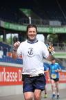 410 rhein-ruhr-marathon-2018-0182 1000x1500