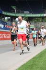 412 rhein-ruhr-marathon-2018-0184 1000x1500