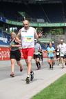 413 rhein-ruhr-marathon-2018-0185 1000x1500