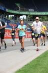 415 rhein-ruhr-marathon-2018-0187 1000x1500