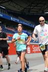 417 rhein-ruhr-marathon-2018-0189 1000x1500