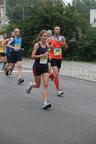 41 rhein-ruhr-marathon-2018-9003 1000x1500