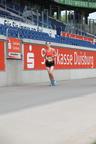 420 rhein-ruhr-marathon-2018-0192 1000x1500