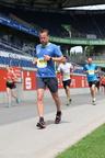 421 rhein-ruhr-marathon-2018-0193 1000x1500