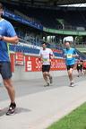 422 rhein-ruhr-marathon-2018-0194 1000x1500