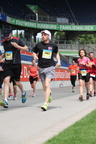 424 rhein-ruhr-marathon-2018-0196 1000x1500