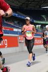 427 rhein-ruhr-marathon-2018-0199 1000x1500