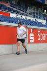 429 rhein-ruhr-marathon-2018-0201 1000x1500