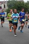 42 rhein-ruhr-marathon-2018-9006 1000x1500