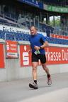 430 rhein-ruhr-marathon-2018-0202 1000x1500