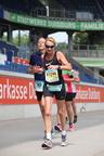 431 rhein-ruhr-marathon-2018-0203 1000x1500