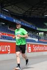 433 rhein-ruhr-marathon-2018-0205 1000x1500