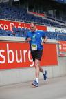 434 rhein-ruhr-marathon-2018-0206 1000x1500