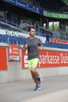 435 rhein-ruhr-marathon-2018-0207 1000x1500