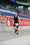 436 rhein-ruhr-marathon-2018-0208 1000x1500