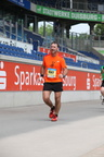 437 rhein-ruhr-marathon-2018-0209 1000x1500