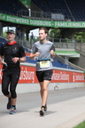 438 rhein-ruhr-marathon-2018-0211 1000x1500