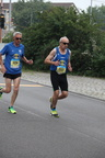 43 rhein-ruhr-marathon-2018-9007 1000x1500