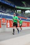 440 rhein-ruhr-marathon-2018-0213 1000x1500