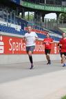 441 rhein-ruhr-marathon-2018-0214 1000x1500