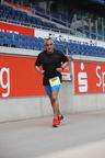 443 rhein-ruhr-marathon-2018-0216 1000x1500
