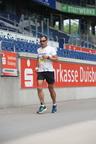 445 rhein-ruhr-marathon-2018-0218 1000x1500