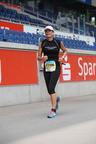 446 rhein-ruhr-marathon-2018-0219 1000x1500