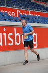 447 rhein-ruhr-marathon-2018-0220 1000x1500