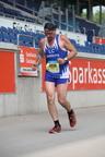 448 rhein-ruhr-marathon-2018-0221 1000x1500