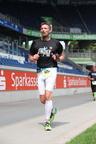 449 rhein-ruhr-marathon-2018-0223 1000x1500