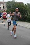 44 rhein-ruhr-marathon-2018-9008 1000x1500