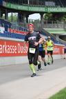 450 rhein-ruhr-marathon-2018-0224 1000x1500