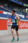 451 rhein-ruhr-marathon-2018-0225 1000x1500