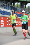 452 rhein-ruhr-marathon-2018-0226 1000x1500