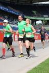 453 rhein-ruhr-marathon-2018-0227 1000x1500